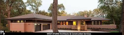 modern prairie style prairiearchitect modern prairie style architecture by west