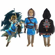 link costumes for halloween wild costumes promotion shop for promotional wild costumes on