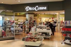 magasins cuisine exemples du moment pour une déco cuisine magasin