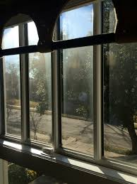 Peachtree Window Parts by Top 6 Reviews Of Peachtree Windows