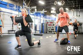 wednesday 6 28 27 crossfit new england