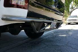 dodge ram custom rear bumper custom road fabrication projects pre runner front bumper