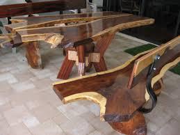 exotic bench from indian rosewood u0026 cocobolo wood tabaka wood