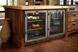 Cabinet Ice Maker Sub Zero Appliance Repair Service Ice Maker Repair Palm Beach