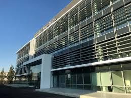 sede roma mercedes inaugurata la nuova sede di roma