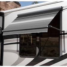 Awning Screen Panels Rv Awnings Rv Shades Camping World