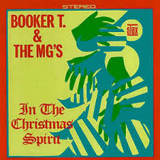 booker t the mg s in the spirit at discogs