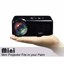 mini home theater aliexpress com buy 2015 uhappy bl35 new hd tv home cinema