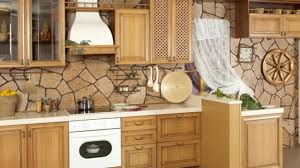 delightful kitchen designs with oak cabinets youtube