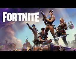 pubg free download fortnite battle royale free download live pubg rival patch notes