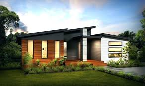 contemporary home plans with photos shed home design hermelin me