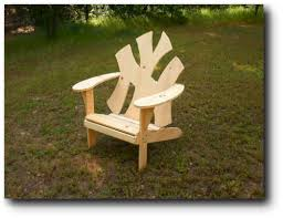 Skull Adirondack Chair Child Adirondack Chair Plans New Woodworking Plans