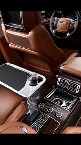 range rover truck interior 8 best range rover images on pinterest car dream cars and