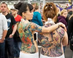 tattoo convention 2012 u2014 svapop wedding ideas inthe unique