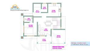 best 2 bhk home design uncategorized 2bhk plan homes inside best plan floor plans and