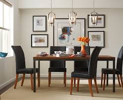 Lantern Light Fixtures For Dining Room Architecture Contemporary Pendant Lantern Light Fixtures For