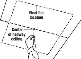 basic overview how to install a whole house fan whole house fan