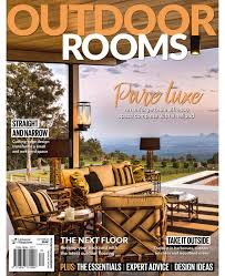 Australian Woodworking Magazine Subscription by Rooms Magazine Subscription