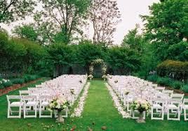 Small Backyard Wedding Ceremony Ideas Unique Outdoor Wedding Ceremony Ideas Best 25 Outdoor Wedding