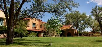 family farm and garden many la rooms la posada hotel