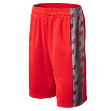 new balance boys clothing bottoms outlet store new balance boys