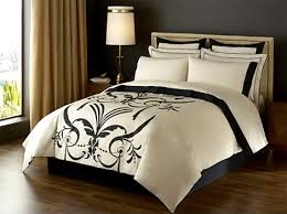 bed sheet quality does your choice in bed linen guarantee a good night s sleep