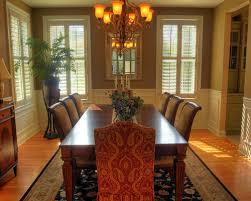decorated model homes houzz