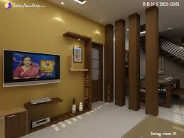 kerala home design facebook pics of modern living rooms home interior design ideas cheap
