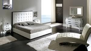 childrens bedroom sets argos memsaheb net