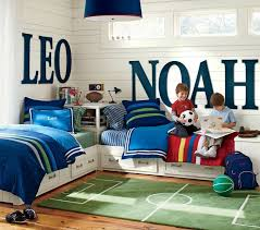 Design Room For Boy - boys bedroom decor