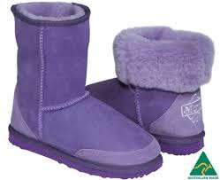 ugg boots sale nsw mortels sheepskin factory