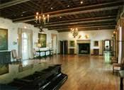 Villa Terrace Decorative Arts Museum