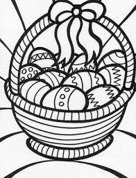 st patricks day coloring pages inside printable patricks ffftp net