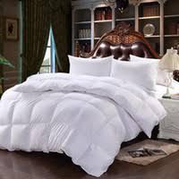 White Down Comforters White Down Comforter Queen Size Price Comparison Buy Cheapest