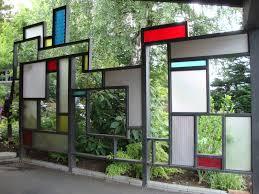 1000 ideas about garden trellis on pinterest vertical gardening