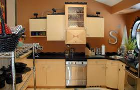 kitchen kitchen island base only refreshing unfinished kitchen