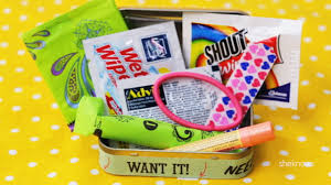Care Packages For College Students Send Your College Student Off To With The Perfect Care Package