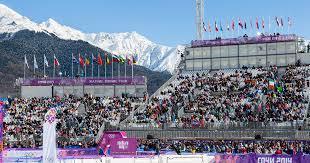 will korea host 2018 winter olympic events transworld