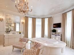 window treatments ideas for curtains blinds valances hgtv let