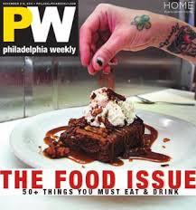 n ociation cuisine schmidt philadelphia weekly 11 03 2011 by philadelphia weekly issuu
