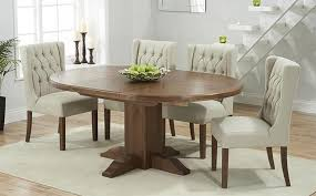 Dining Table Sets For 20 Best Choice Of 20 Wood Extending Dining Tables Room Ideas In