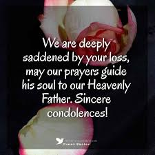 Message For Comforting A Friend Best 25 Condolences Messages For Loss Ideas On Pinterest