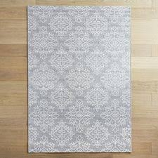 Pier One Outdoor Rugs Pier One Outdoor Rugs For Patios 28 Images Outdoor Rugs