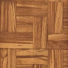 teak wood parquet tile enterprises wood parquet floor
