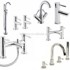 brass bathroom taps uk brass bathroom taps uk suppliers and