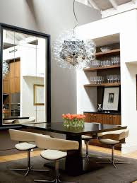 Southern Dining Rooms Southern Style Dining Room Houzz