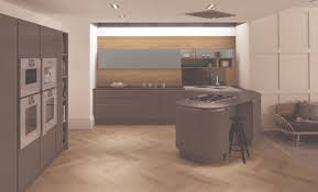 modern handleless kitchens contemporary fitted kitchens in stoke on trent newcastle