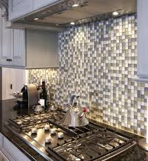 Beautiful Kitchen Backsplash Striking Kitchen Backsplash Ideas U0026 Pictures