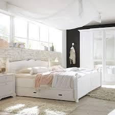 Schlafzimmer Vadora Möbel Hardeck Schlafzimmer Home Design Ideas
