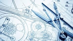 mechanical design engineer work from home gigaclub